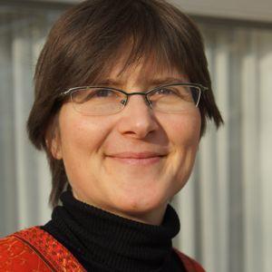 Jutta_Sundermann2012_2(SH)