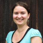 Karen Schewina