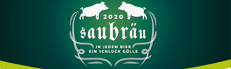 Saubräu_news - Version 2