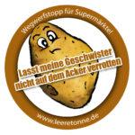 Aufkleber Kartoffel_final