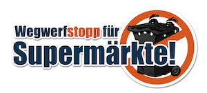 http://www.leeretonne.de/
