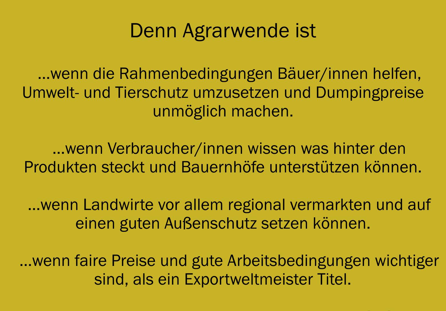 DennAgrarwende_ist