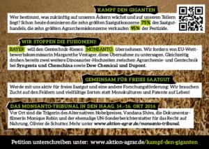 Kampf_den_Giganten_Flyer_A6_v4b