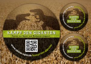 Kampf_den_Giganten_Flyer_A6_v4b_1