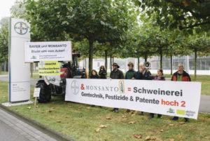 schweinerei2-copy