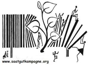 Logo-Saatgutkampagne_DT_groß