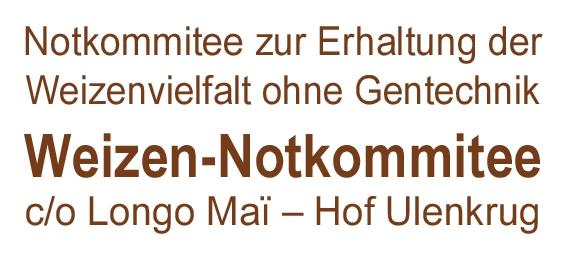 Logo Notkommitee-1