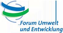 logo-fue