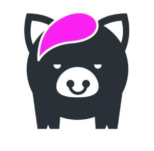 wildschwein_bunt