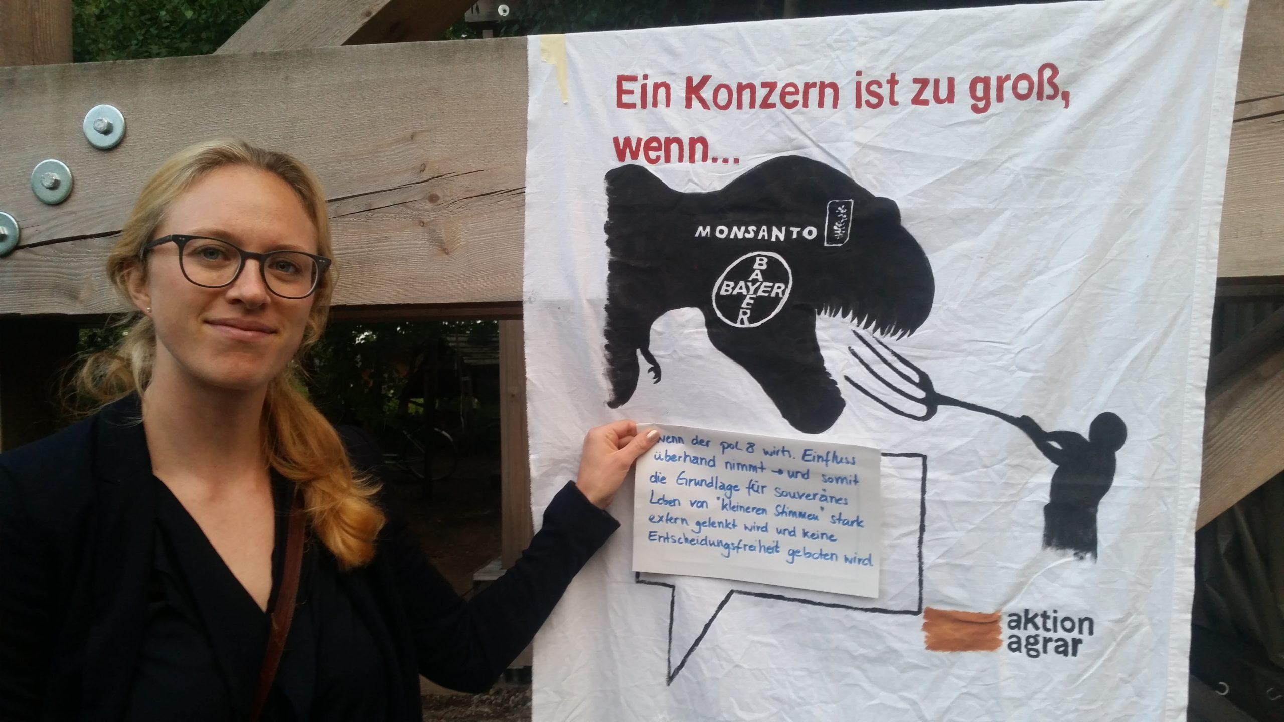 Zitate_Prinzessinnengarten_1