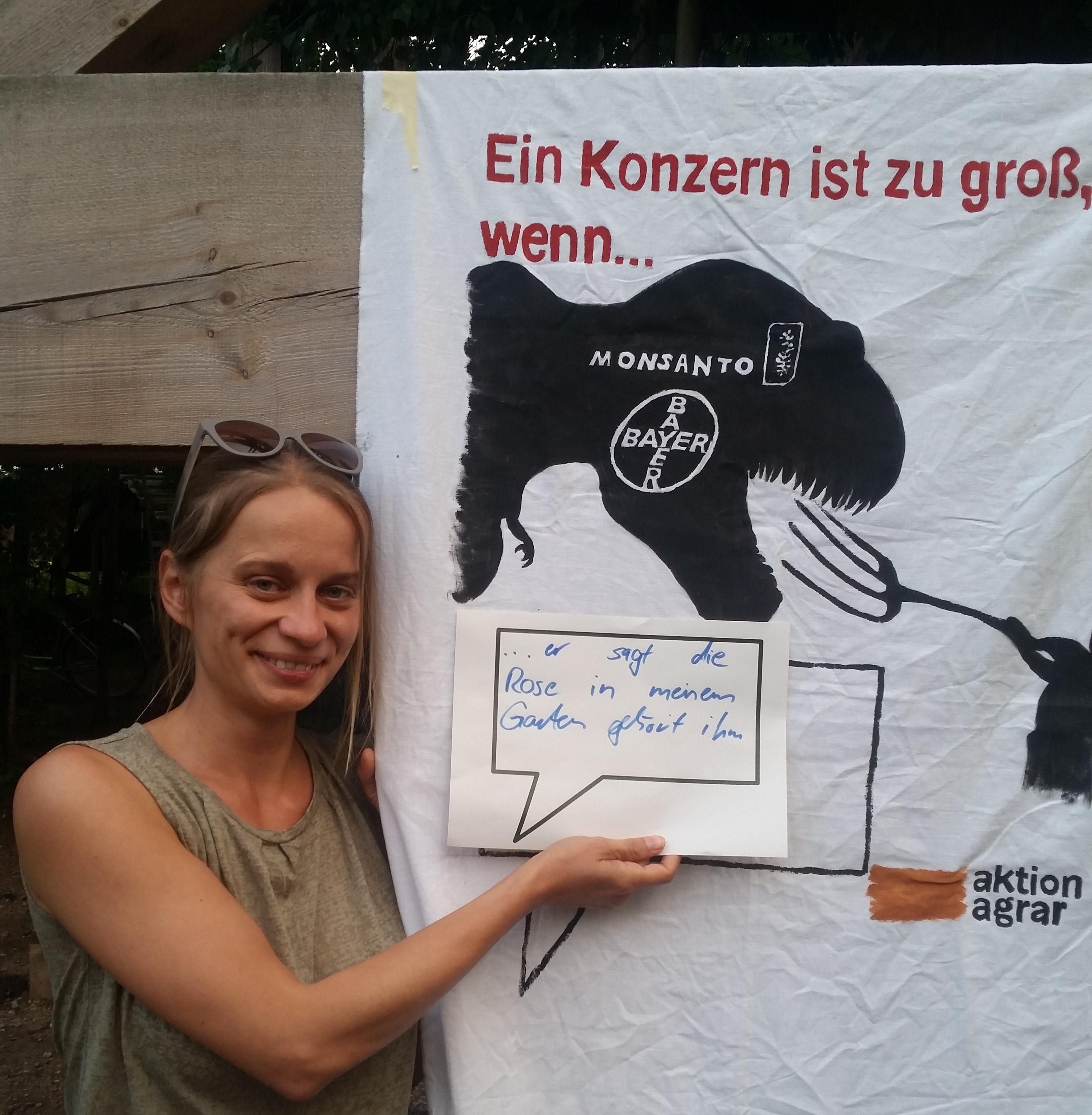 Zitate_Prinzessinnengarten_4