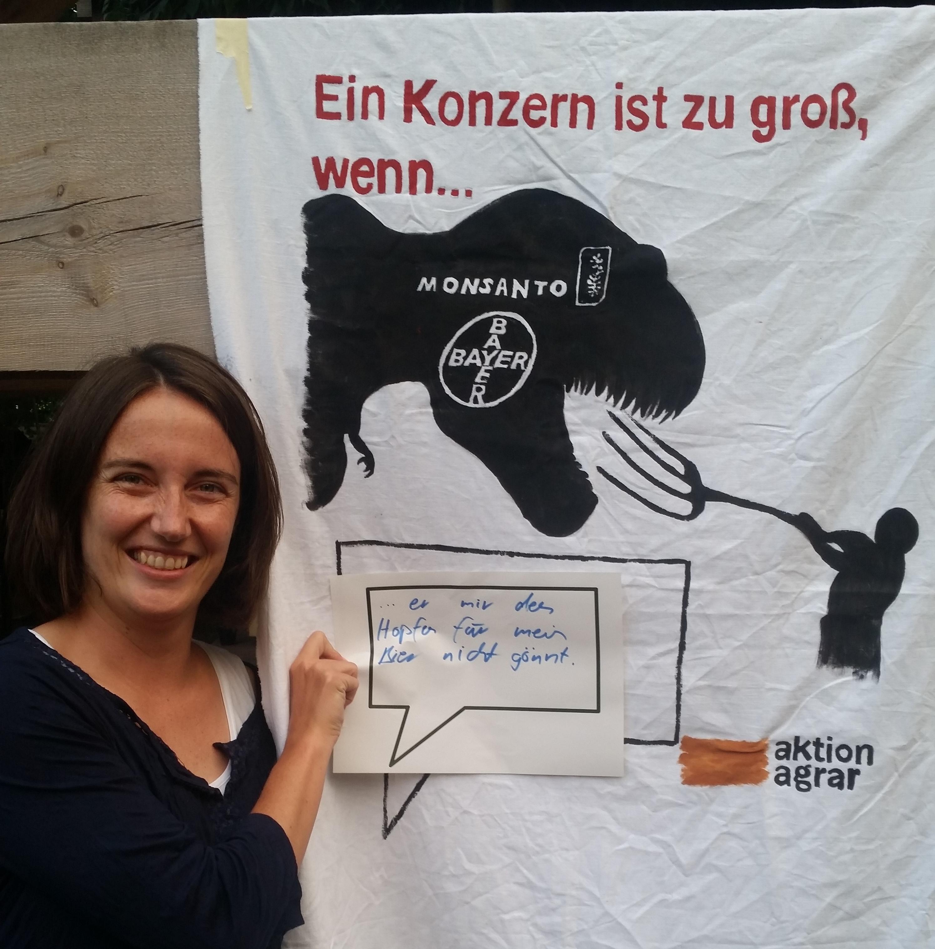 cut_Zitate_Prinzessinnengarten_3