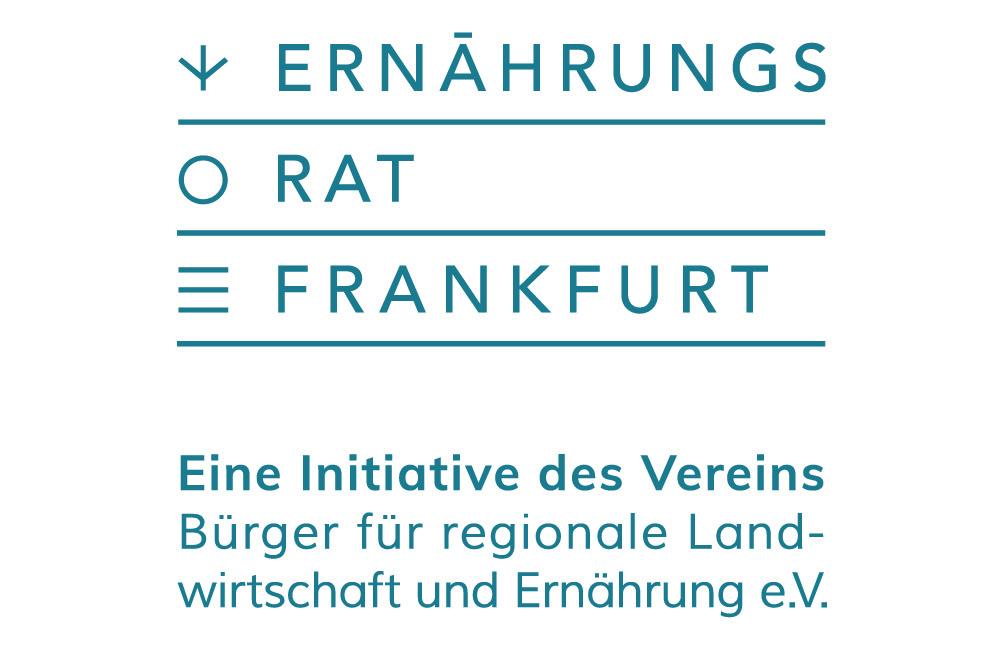 ERF_Logo_Zusatz_Blue