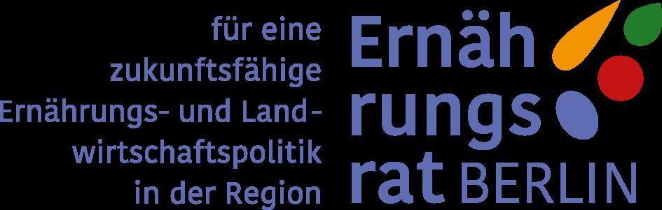Ernaehrungsrat_Logo_final_mit_rgb