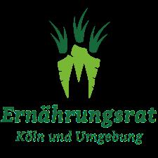 ErnahrungsratKoeln_Logo_225