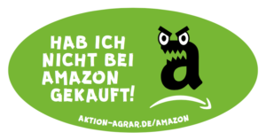 Hab_ich_nicht_Sticker