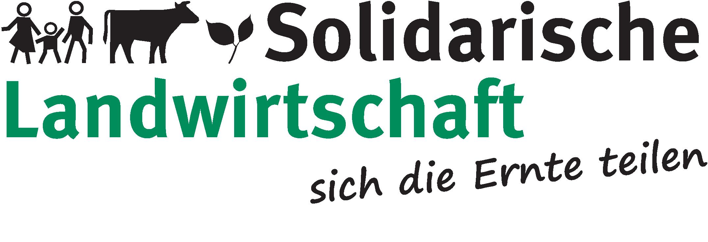 Logo_Druckvorlage_solawi
