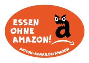 Sticker_Essen_ohne