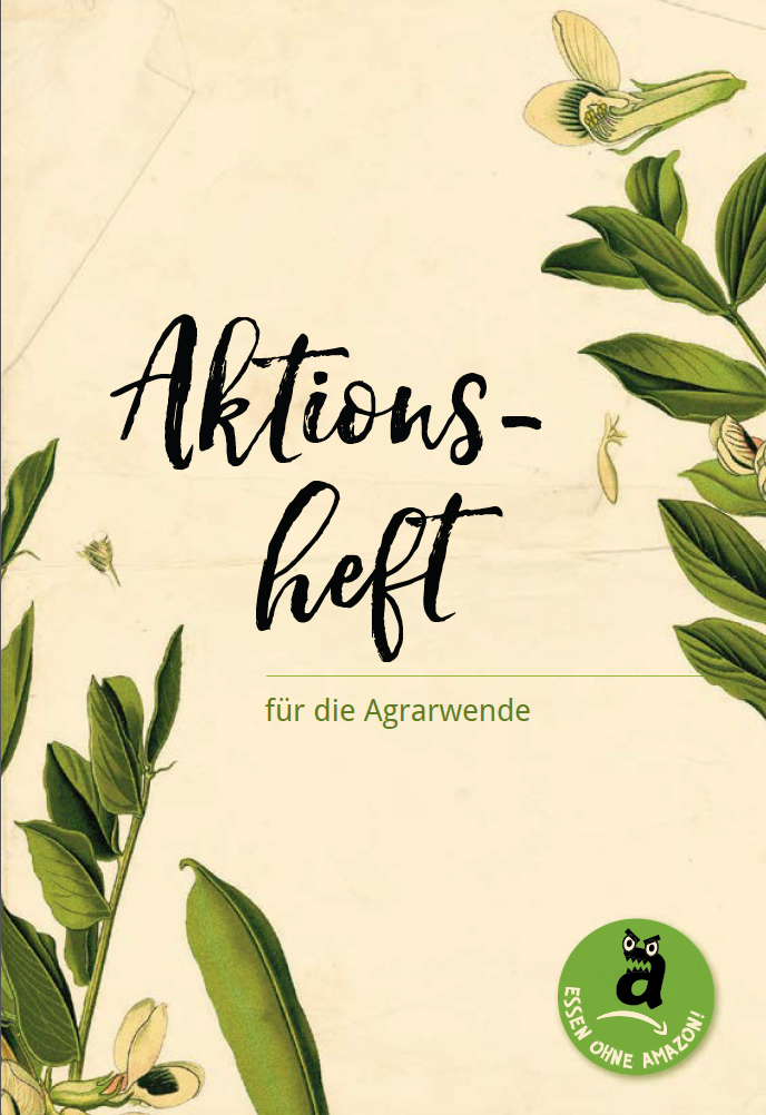 Aktionsheft2018-Cover