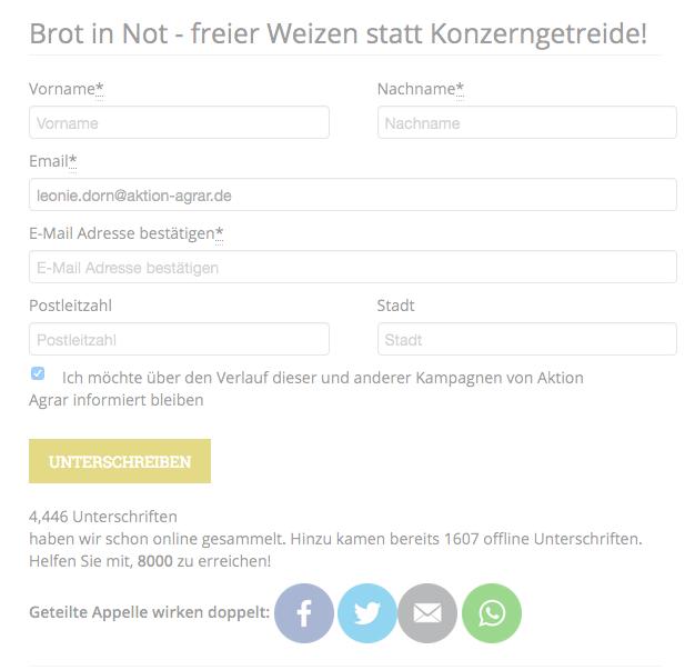 Brot_Petition-Geschlossen