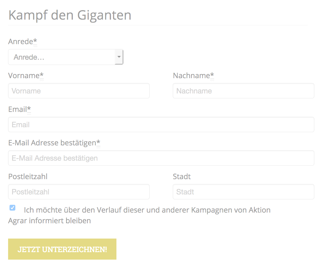 giganten_geschlossen