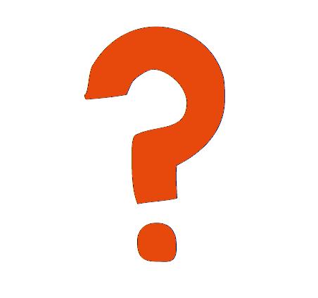 FragezeichenJdA-orange-weiß