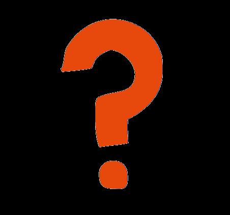 FragezeichenJdA-orange