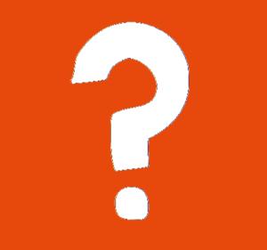 FragezeichenJdA-weiß-orange