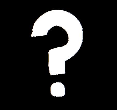 FragezeichenJdA-weiß-schwarz