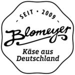 blomeyer