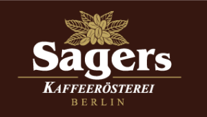cut_sagers