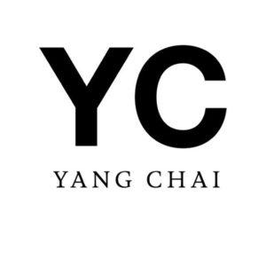 yangchai