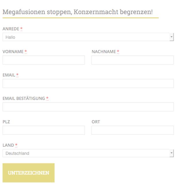 megafusionen_Petition-Geschlossen