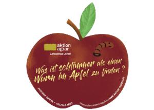 AktionAgrar_Apfel-Flyer_E3_Vorne
