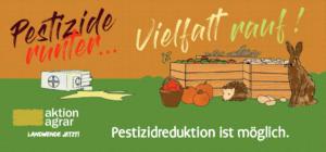 pestizidflyer_aktionagrar