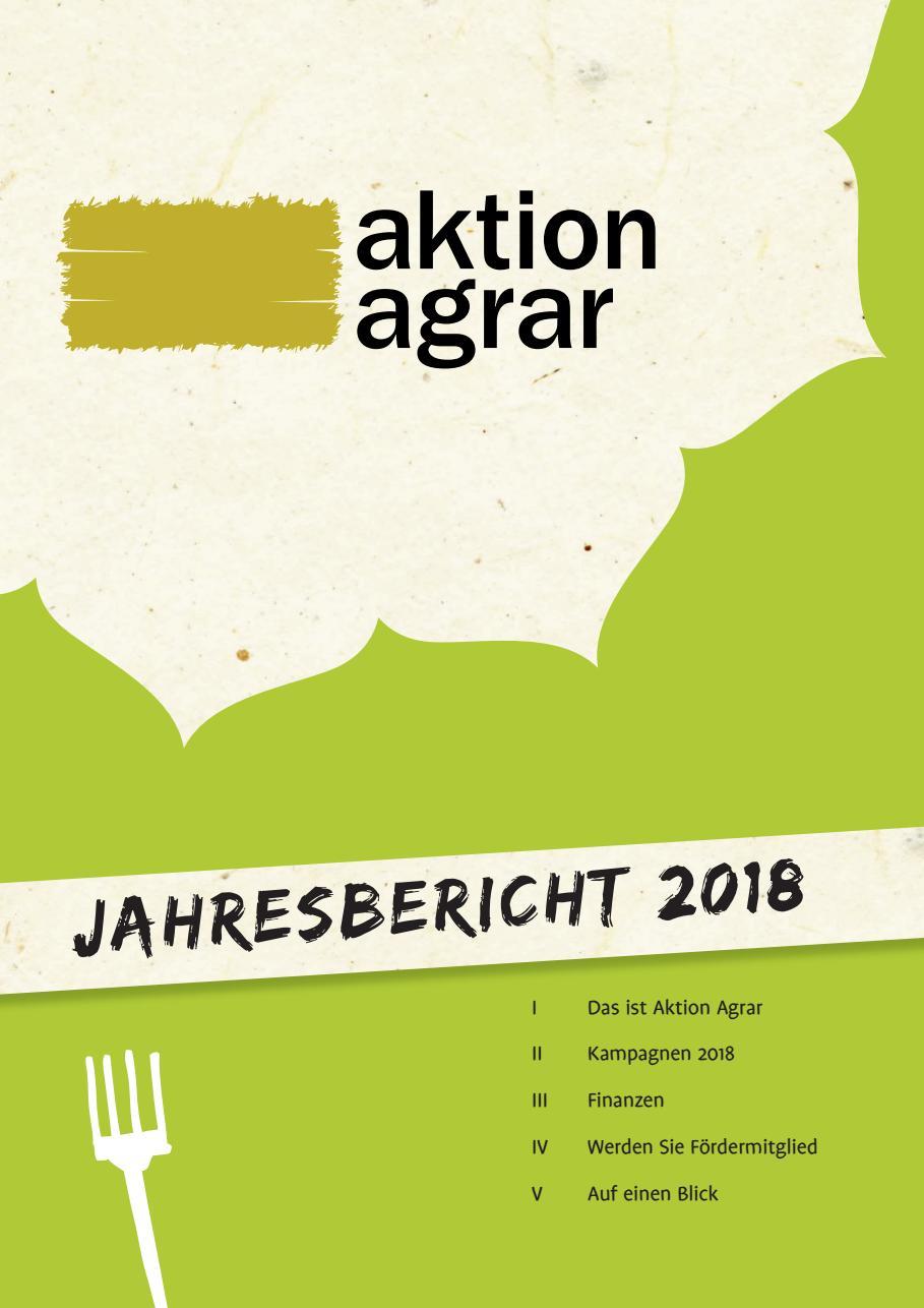 Jahresbericht2018_web_1