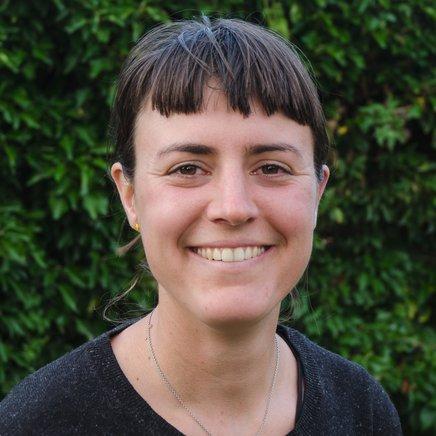 Leonie Steinherr