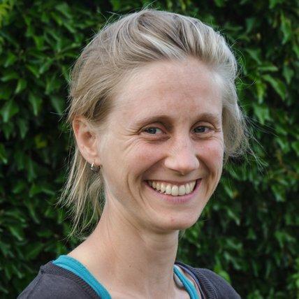 Sabine Klug