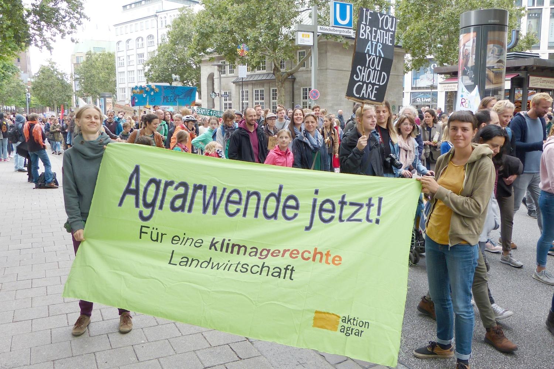 Banner-klimagerechte-Landwirtschaft