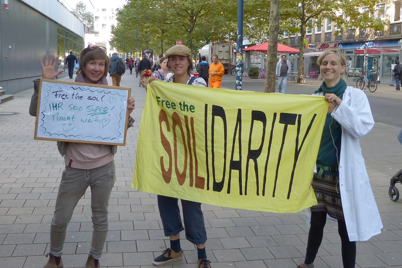 Soilidarity2