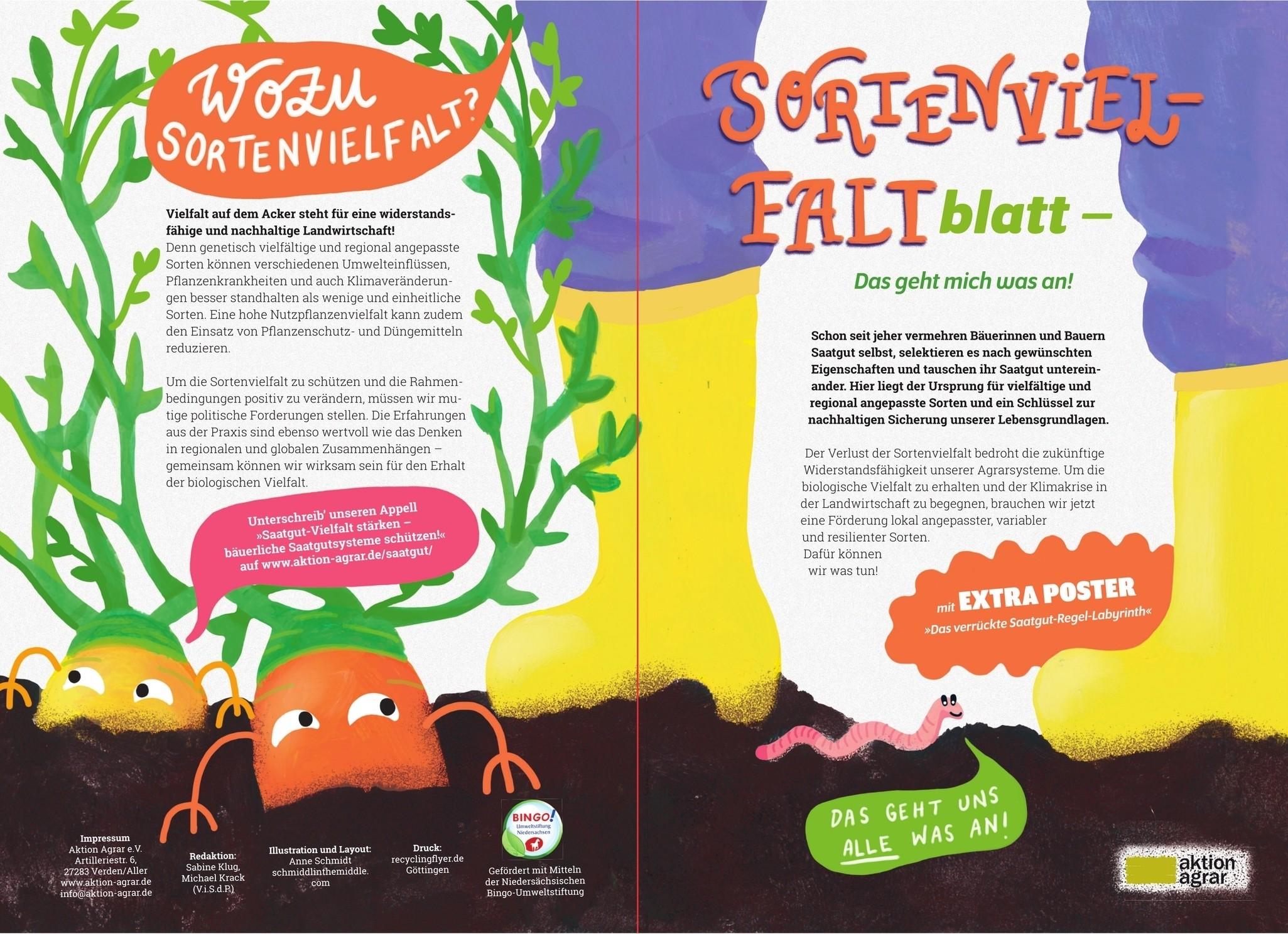 sortenvielfaltblatt-web
