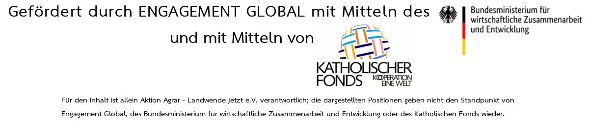 Förderung FEB+KF