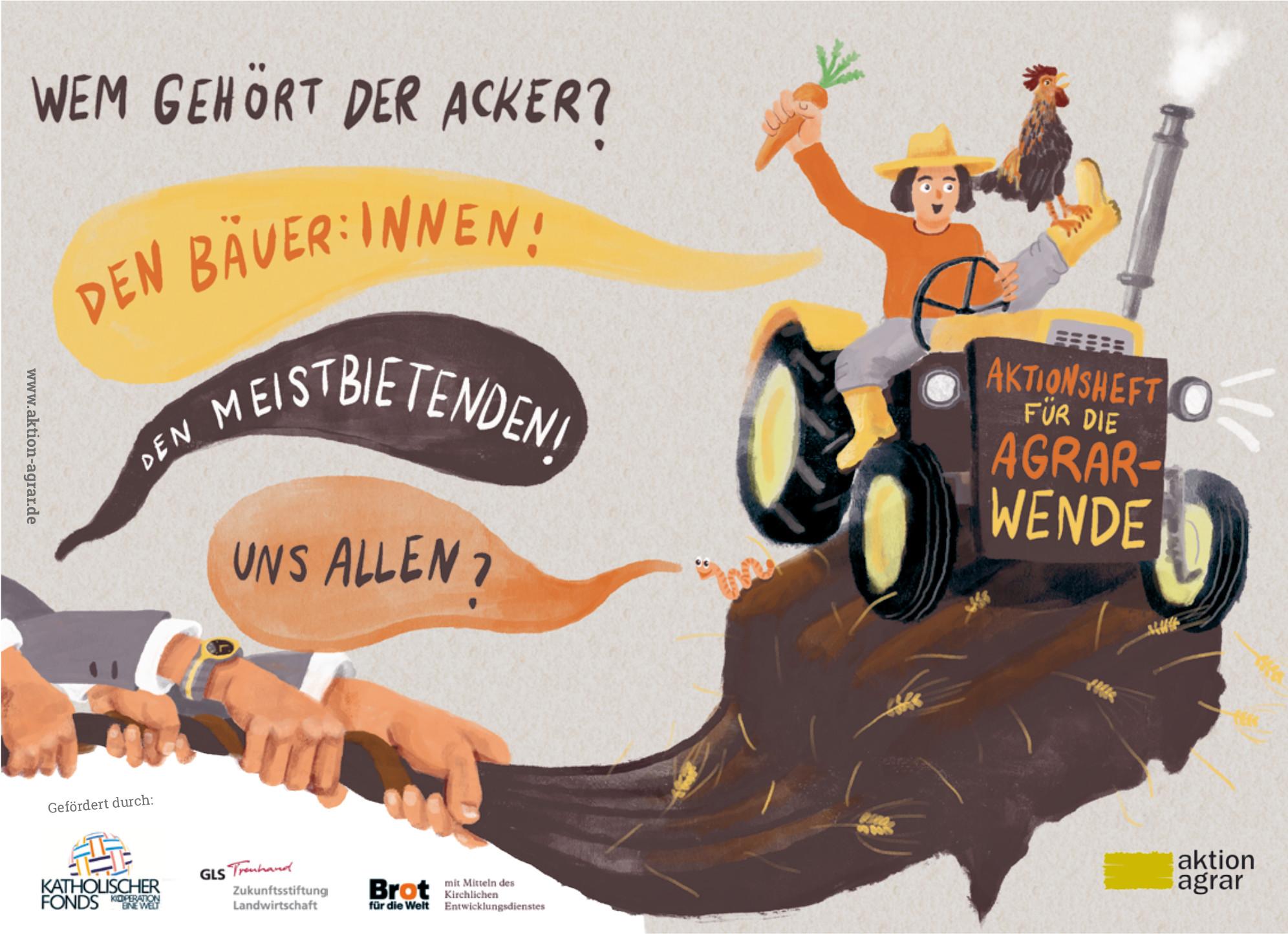 Aktionsheft_Agrarwende_2021_Umschlag