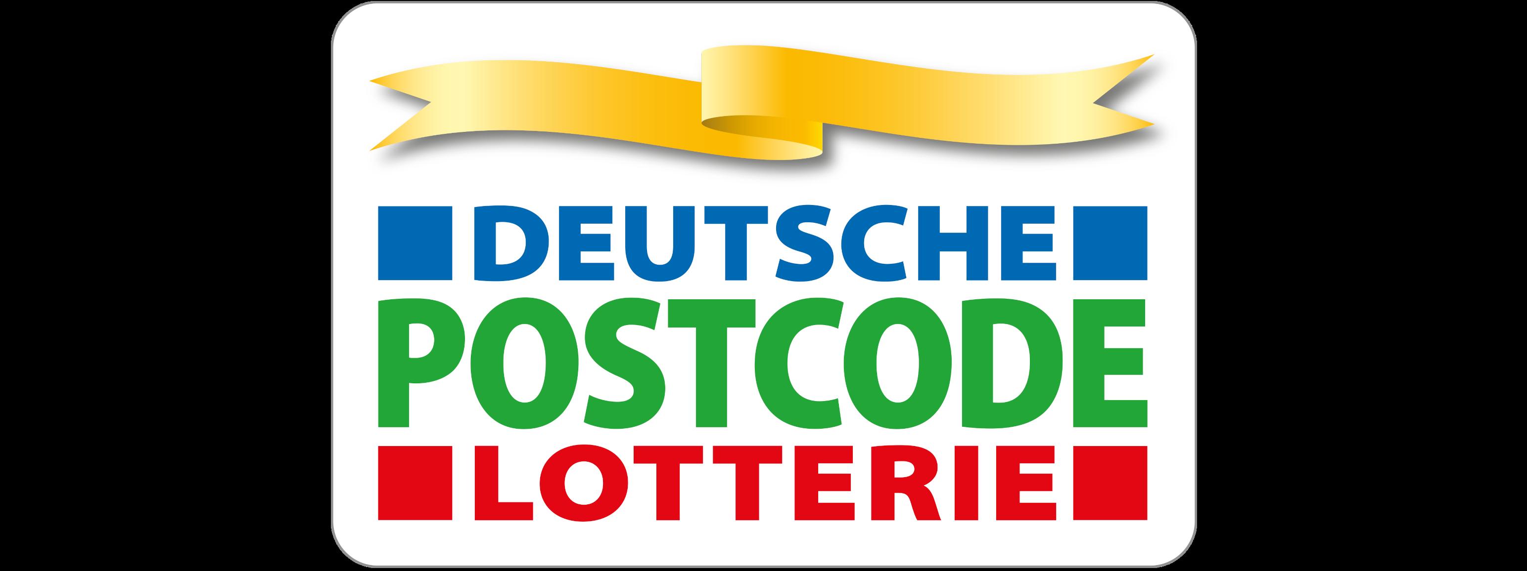 Postcode-Lotterie Logo_alle Medien_Web3