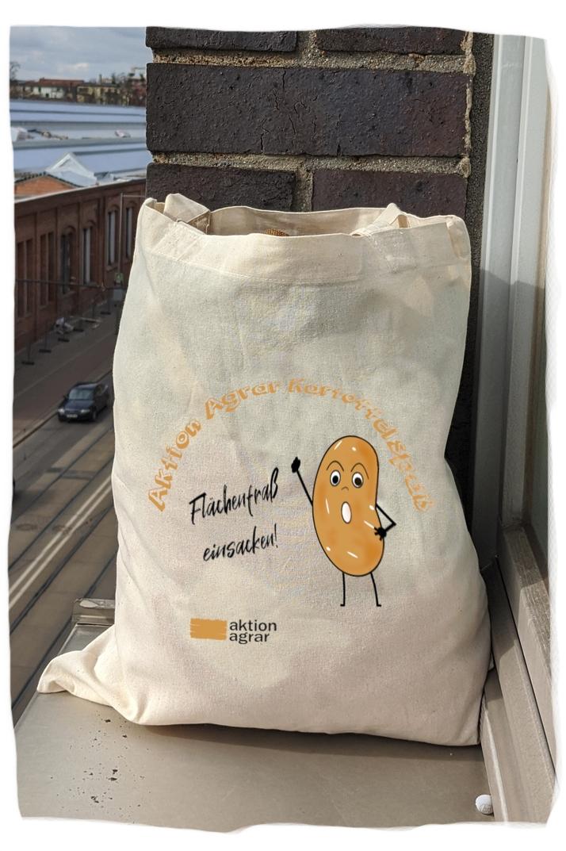 kartoffelsack-fenster