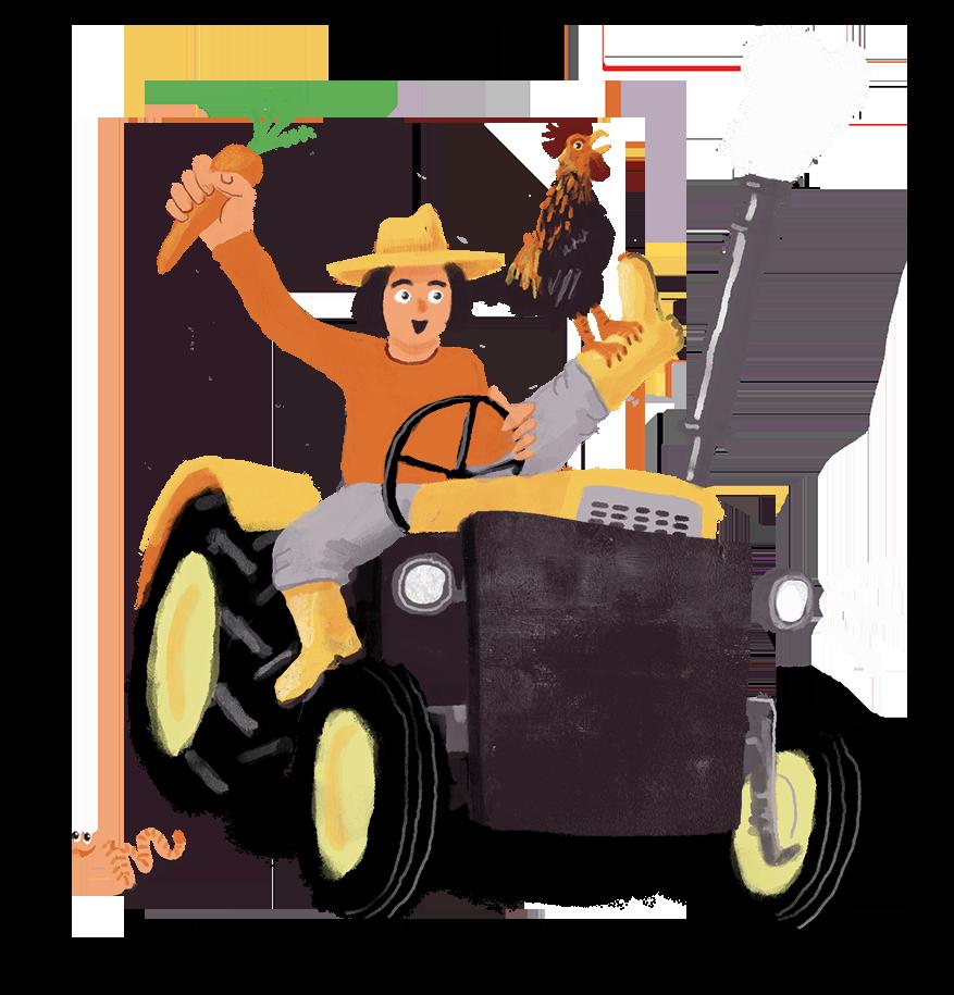 Aktion-agrar-2021-titel