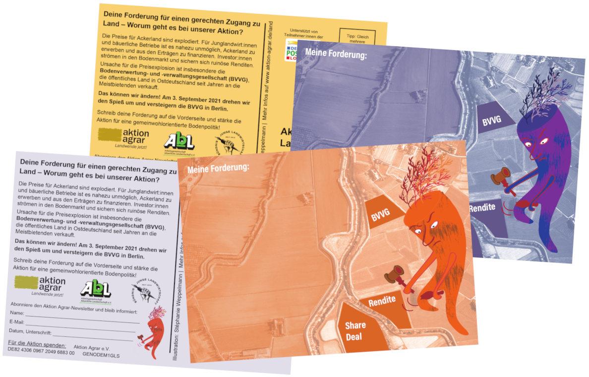 bvvg-postkarten-collage