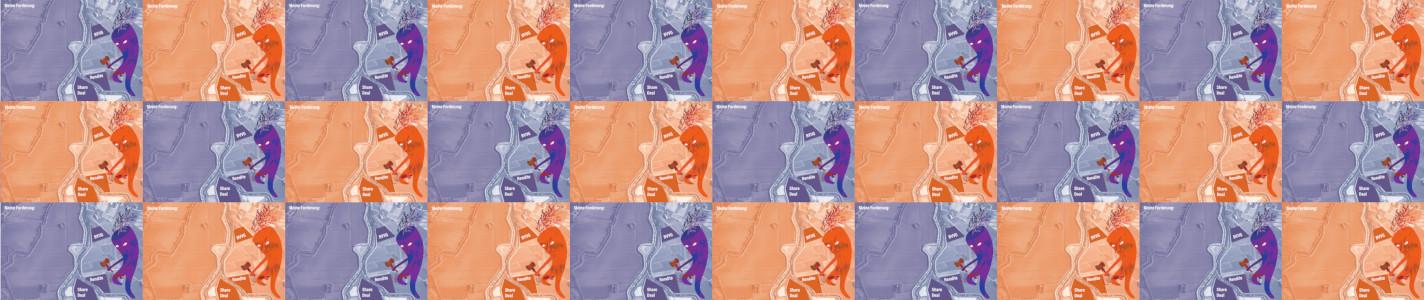 bvvg-postkarten-header