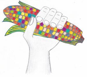 seeds-hand